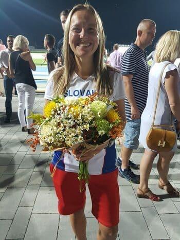 Mária Katerinka Czaková